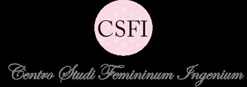 Femininum Ingenium APS